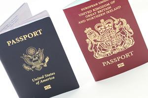 US Dual Citizenship - Dual Citizenship India